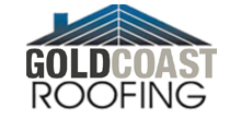 KENYA GOLD COAST ROOFING