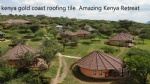 kenya roofing tile shingle cys